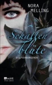 Buchcover Rowohlt