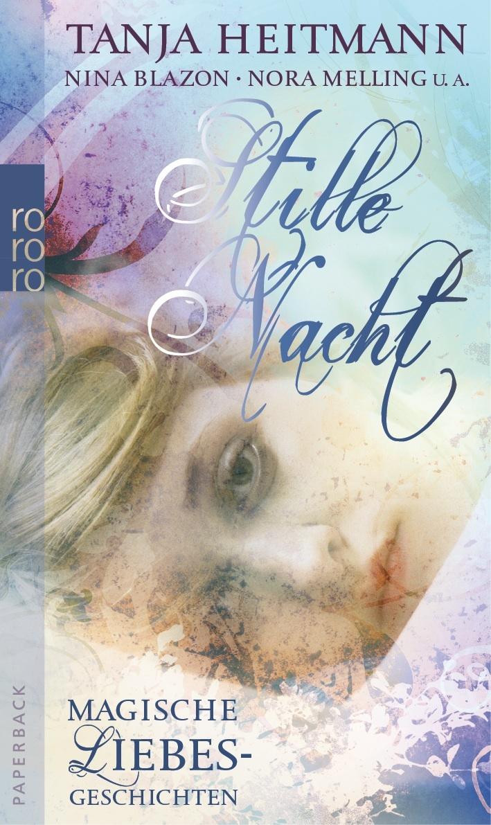 http://www.noramelling.de/wp-content/uploads/2011/04/Stille-Nacht-Cover-2.jpg