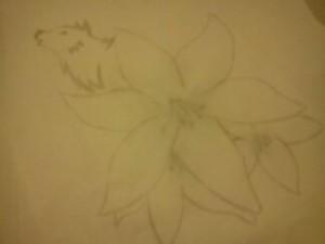 Bild1 Zeichnung