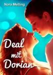 deal_mit_dorian_ebook_türkis_neu komprimiert