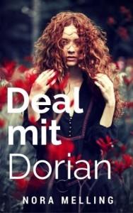 Deal mit Dorian-2klein