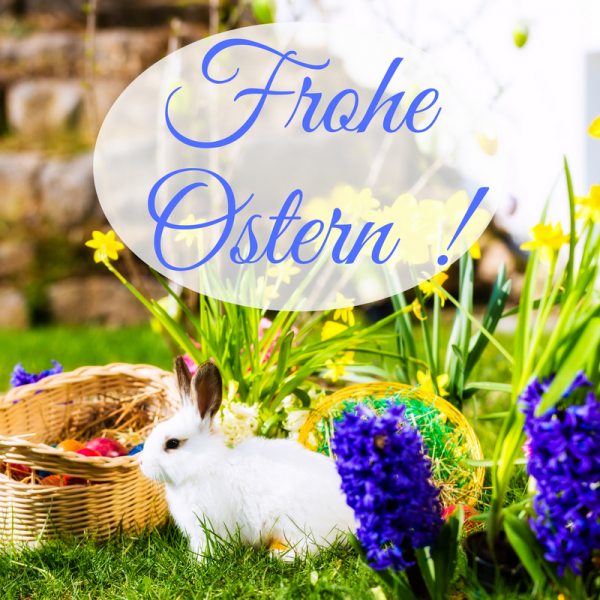 FroheOstern2017