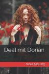 Neues Taschenbuchcover für Deal mit Dorian